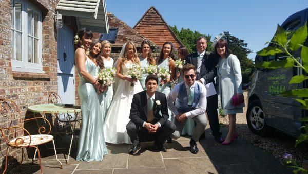 bridesmaids-lewes